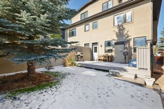 Photo 35: 805 23 Avenue NW in Calgary: Mount Pleasant Semi Detached for sale : MLS®# A1070023