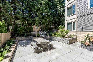 """Photo 19: 216 2665 MOUNTAIN Highway in North Vancouver: Lynn Valley Condo for sale in """"CANYON SPRINGS"""" : MLS®# R2180831"""