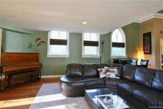 Photo 8: 63157 EASTDALE RD 37E Road in Anola: RM of Springfield Residential for sale (R04)  : MLS®# 1722959
