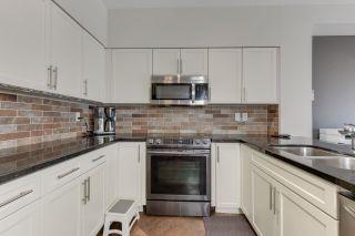 Photo 9: 503 10136 104 Street in Edmonton: Zone 12 Condo for sale : MLS®# E4255472