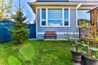 Photo 36: 20451 83B AVENUE in Langley: Willoughby Heights House for sale : MLS®# R2572124