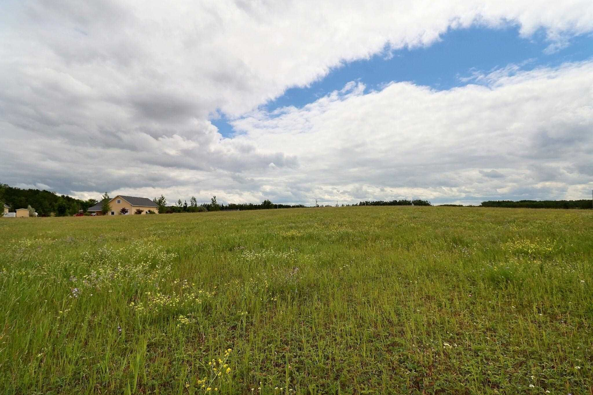 Main Photo: 122 9125 Twp Rd 574: Rural St. Paul County Rural Land/Vacant Lot for sale : MLS®# E4253159