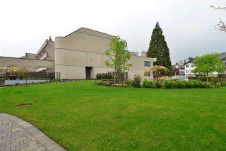 "Photo 19: 217 15275 19 Avenue in Surrey: King George Corridor Condo for sale in ""Village Terrace"" (South Surrey White Rock)  : MLS®# R2360164"