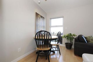 Photo 9: 13 785 Central Spur Rd in Victoria: VW Victoria West Row/Townhouse for sale (Victoria West)  : MLS®# 665246