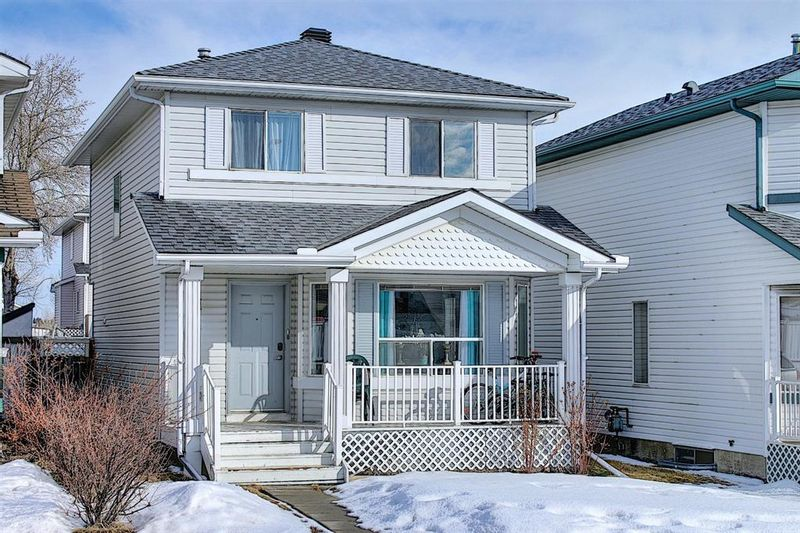 FEATURED LISTING: 148 Arbour Wood Mews Northwest Calgary