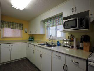 Photo 18: 425 Crescent Road E in Portage la Prairie: House for sale : MLS®# 202101949