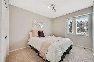 Photo 27: 129 Patina Park SW in Calgary: Patterson Row/Townhouse for sale : MLS®# A1081761