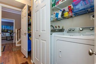 "Photo 15: 20940 94B Avenue in Langley: Walnut Grove House for sale in ""WALNUT GROVE"" : MLS®# R2131575"