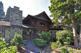 "Photo 23: 1227 235 KEITH Road in West Vancouver: Cedardale Condo for sale in ""Spuraway Gardens"" : MLS®# R2529912"
