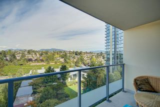 """Photo 28: 1206 5611 GORING Street in Burnaby: Central BN Condo for sale in """"LEGACY II"""" (Burnaby North)  : MLS®# R2619138"""