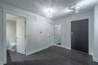 """Photo 10: 108 2955 DIAMOND Crescent in Abbotsford: Abbotsford West Condo for sale in """"WESTWOOD"""" : MLS®# R2541464"""