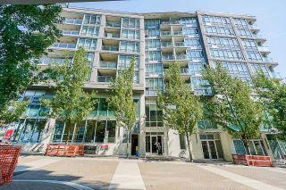 """Photo 3: 602 4818 ELDORADO Mews in Vancouver: Collingwood VE Condo for sale in """"ELDORADO MEWS"""" (Vancouver East)  : MLS®# R2601382"""