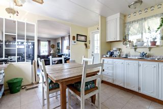 Photo 3: 48 Honey Dr in : Na South Nanaimo Manufactured Home for sale (Nanaimo)  : MLS®# 882397
