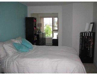 Photo 13: # 305 738 E 29TH AV in Vancouver: Fraser VE Condo for sale (Vancouver East)  : MLS®# V1067376