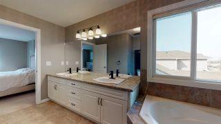 Photo 23: 5811 7 Avenue in Edmonton: Zone 53 House for sale : MLS®# E4238747