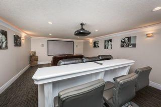 Photo 36: 3019 61 Avenue NE: Rural Leduc County House for sale : MLS®# E4247389
