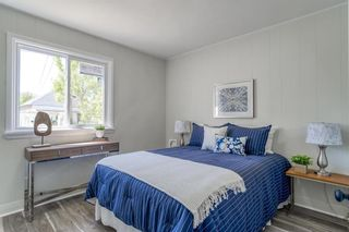 Photo 14: 616 Toronto Street in Winnipeg: West End Residential for sale (5A)  : MLS®# 202113437