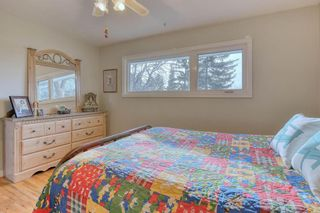 Photo 16: 10 Stanley Crescent SW in Calgary: Elboya Detached for sale : MLS®# A1089990