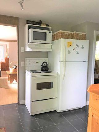 Photo 10: 1336 Grace River Road in Dysart et al: House (Bungalow) for sale : MLS®# X4560931