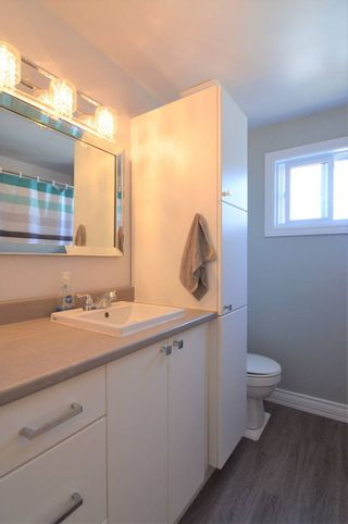 Photo 21: 29 Stanley Drive: Port Hope House (2-Storey) for sale : MLS®# X5201127