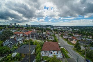 Photo 16: 3810 PENDER Street in Burnaby: Willingdon Heights House for sale (Burnaby North)  : MLS®# R2132202