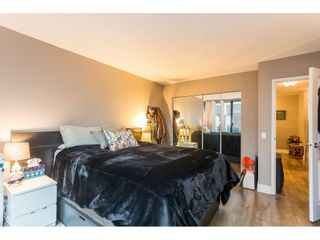 """Photo 20: 101 3980 CARRIGAN Court in Burnaby: Government Road Condo for sale in """"DISCOVERY"""" (Burnaby North)  : MLS®# R2534200"""