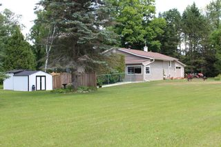 Photo 39: 20 Pine Court in Northumberland/ Trent Hills/Warkworth: House for sale : MLS®# 140196