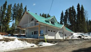 Photo 16: 6127 GUIDE Road in Williams Lake: Williams Lake - Rural North House for sale (Williams Lake (Zone 27))  : MLS®# R2576596
