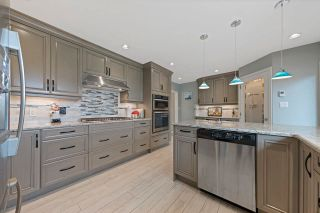 """Photo 7: 5333 UPLAND Drive in Delta: Cliff Drive House for sale in """"CLIFF DRIVE"""" (Tsawwassen)  : MLS®# R2575133"""