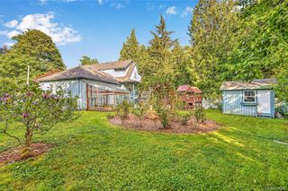Photo 35: 2102 Mowich Dr in Sooke: Sk Saseenos House for sale : MLS®# 839842