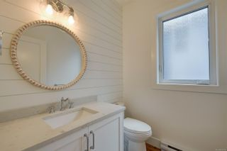 Photo 18: 2987 Irwin Rd in Langford: La Westhills House for sale : MLS®# 878714