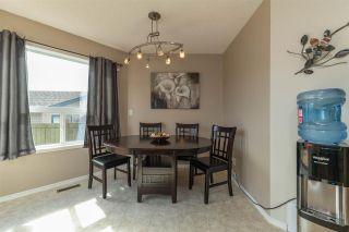 Photo 10: 15729 141 Street in Edmonton: Zone 27 House for sale : MLS®# E4244011