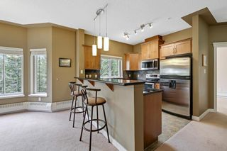 Photo 2: 510 10 Discovery Ridge Close SW in Calgary: Discovery Ridge Apartment for sale : MLS®# A1107585