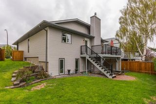 Photo 27: 165 Scenic Cove Bay NW in Calgary: Scenic Acres Detached for sale : MLS®# A1111578