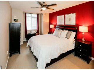 """Photo 12: 28 6852 193RD Street in Surrey: Clayton Townhouse for sale in """"INDIGO"""" (Cloverdale)  : MLS®# F1426154"""