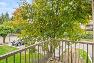 """Photo 18: 102 32733 BROADWAY EAST Street in Abbotsford: Central Abbotsford Condo for sale in """"The Villa"""" : MLS®# R2620340"""