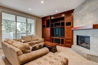Photo 25: 40 Summit Pointe Drive: Heritage Pointe Detached for sale : MLS®# A1082102
