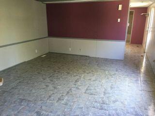 Photo 10: : Kinsella Manufactured Home for sale : MLS®# E4234632