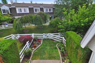 "Photo 15: 59 8930 WALNUT GROVE Drive in Langley: Walnut Grove Townhouse for sale in ""Highland Ridge"" : MLS®# R2275574"