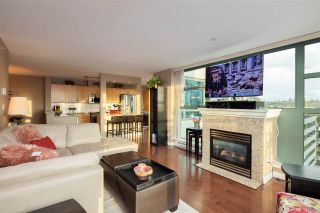 """Photo 2: 1103 4380 HALIFAX Street in Burnaby: Brentwood Park Condo for sale in """"BUCHANAN NORTH"""" (Burnaby North)  : MLS®# R2473647"""