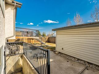 Photo 37: 76 Harvest Oak Place NE in Calgary: Harvest Hills Detached for sale : MLS®# A1090774