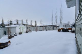 Photo 41: 15 LINCOLN Green: Spruce Grove House for sale : MLS®# E4227515