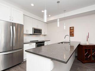 Photo 7: 405 747 Travino Lane in : SW Royal Oak Condo for sale (Saanich West)  : MLS®# 853899