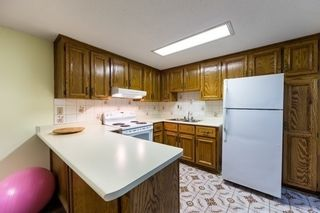 Photo 9: 2602 Crystalburn Avenue in Mississauga: Cooksville House (2-Storey) for sale : MLS®# W3326149