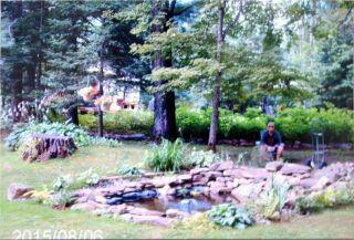 Photo 17: 22 Highland Gate Boulevard in Minden Hills: House (Sidesplit 3) for sale : MLS®# X4092318