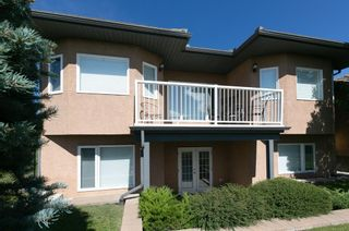 Photo 32: 117 Shannon Estates Terrace SW in Calgary: Shawnessy Detached for sale : MLS®# A1132871