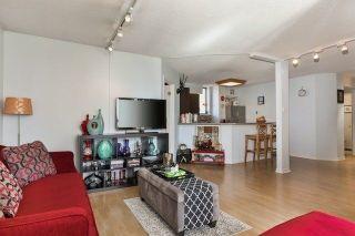 Photo 8: 95 Lombard St Unit #805 in Toronto: Church-Yonge Corridor Condo for sale (Toronto C08)  : MLS®# C3958963