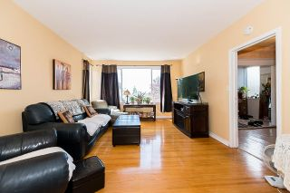 Photo 3: 557 E 56TH AVENUE in Vancouver: South Vancouver House for sale (Vancouver East)  : MLS®# R2385991