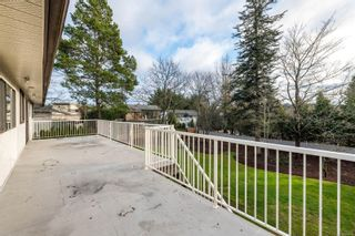 Photo 17: 1175 Verdier Ave in : CS Brentwood Bay House for sale (Central Saanich)  : MLS®# 862719