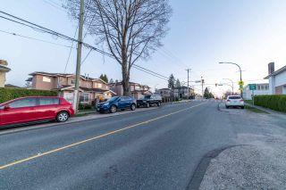 Photo 27: 8216 16TH Avenue in Burnaby: East Burnaby 1/2 Duplex for sale (Burnaby East)  : MLS®# R2608692